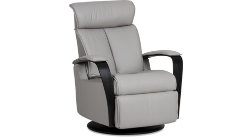 Majesty recliner chair  sc 1 st  Armchairs u0026 Occasional Chairs | Traditional u0026 Modern Furniture ... & Armchairs u0026 Occasional Chairs | Traditional u0026 Modern Furniture ... islam-shia.org
