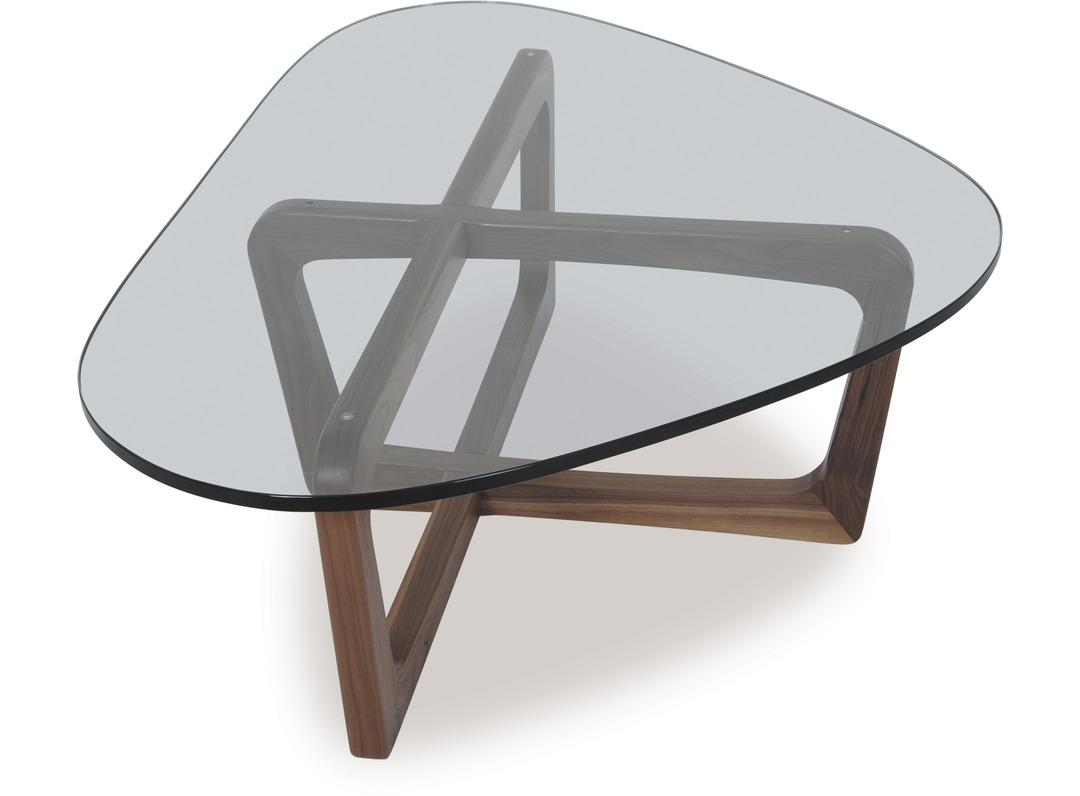 Jansen Coffee Table Jansen Coffee Table