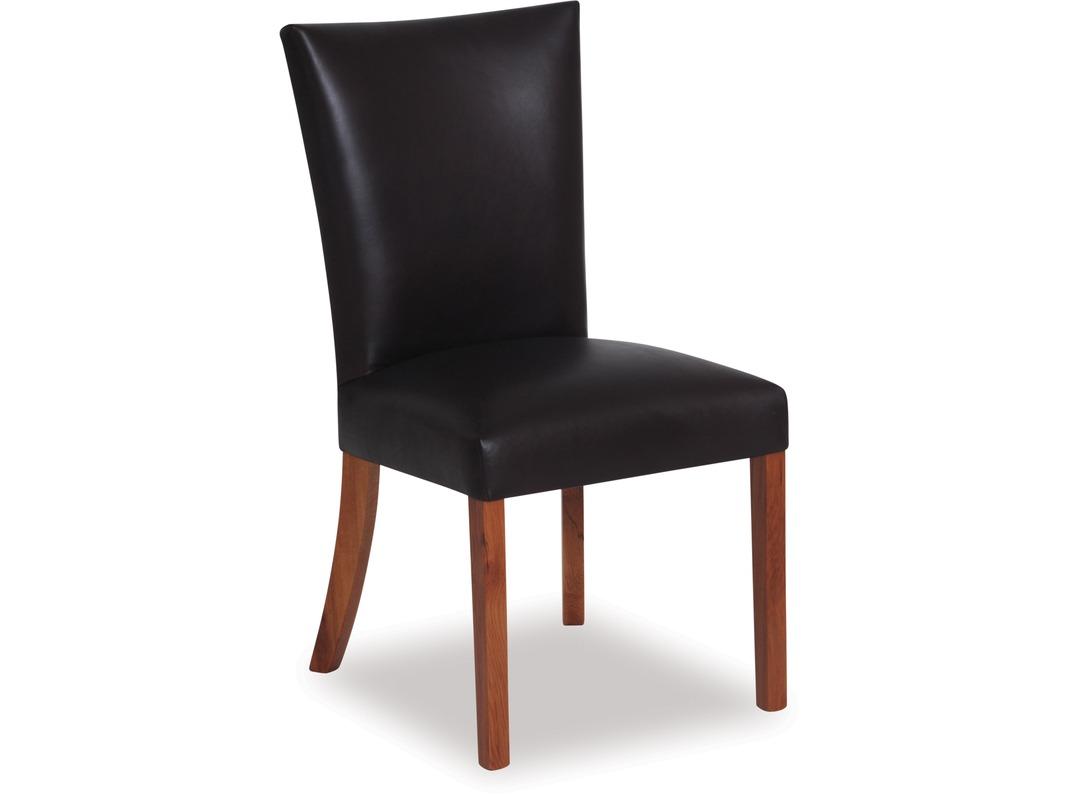 Avon Dining Chair