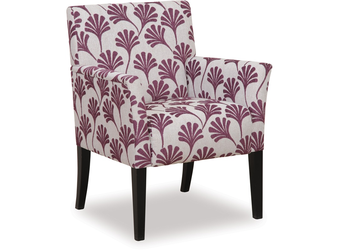 purple occasional chair  best velvet furnishings images on  - occasional chair