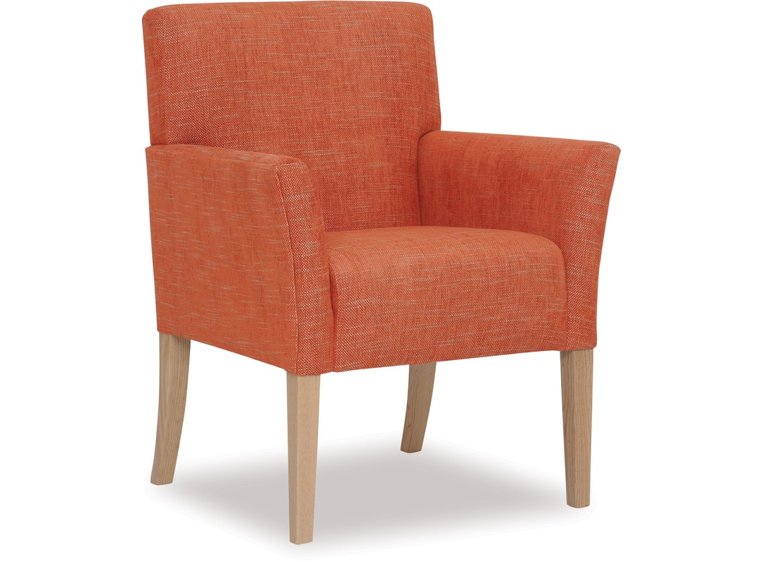 Petra Occasional Chair Occasional Chairs Living Room Danske Moebler New Zealand Made Furniture
