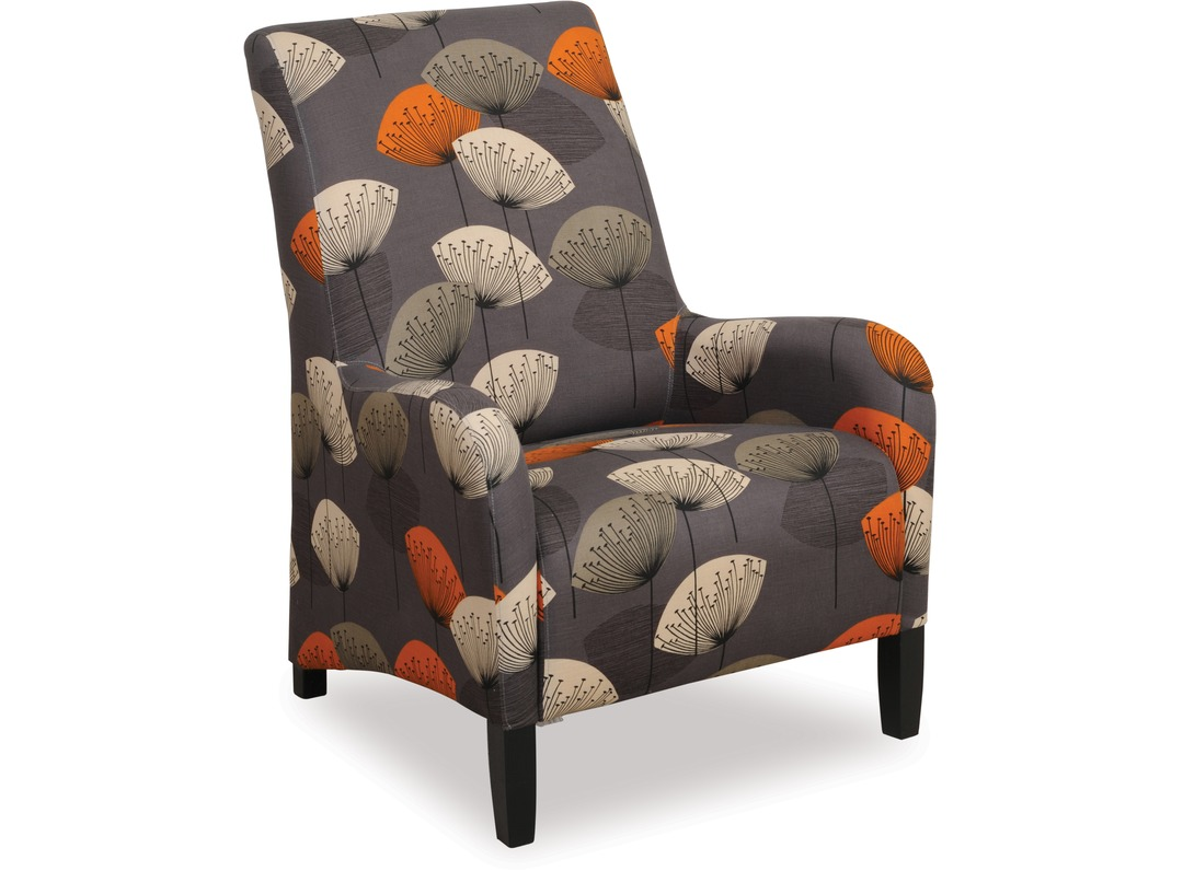Clifton Occasional Chair