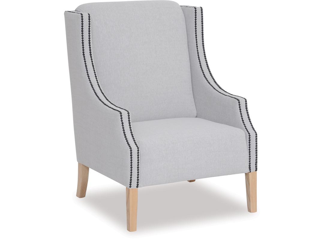 Vivaldi Occasional Chair