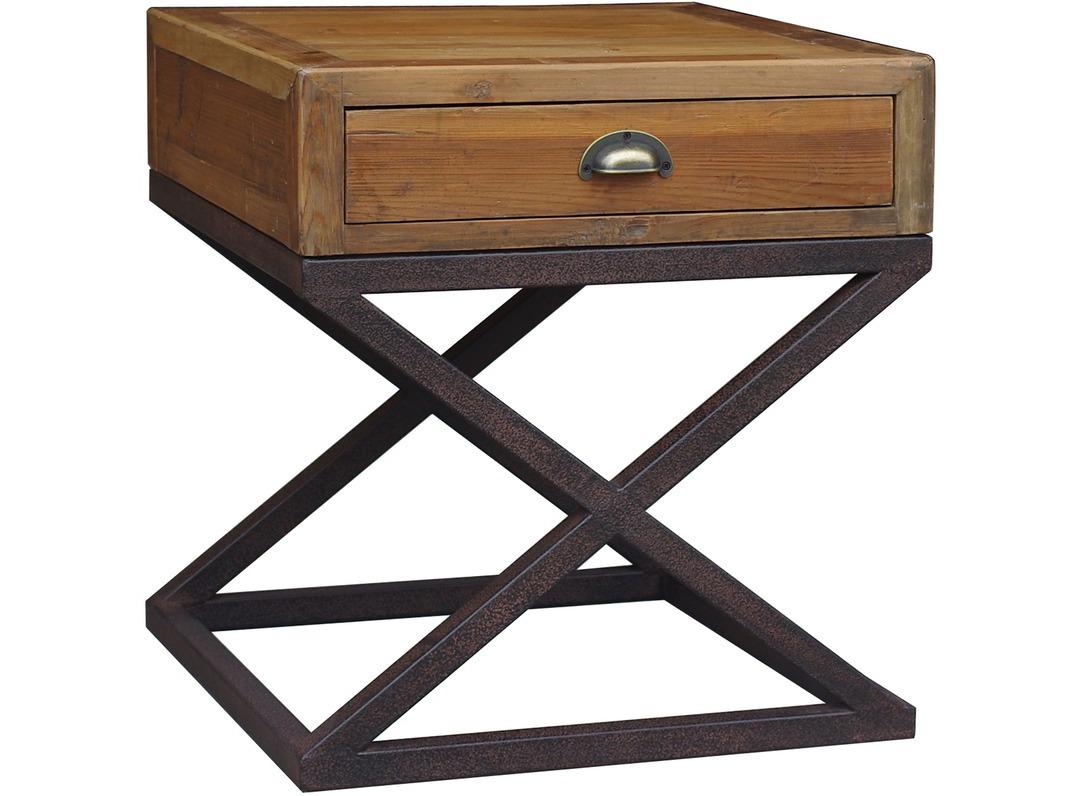 Indoor Furniture Lynfords Blenheim