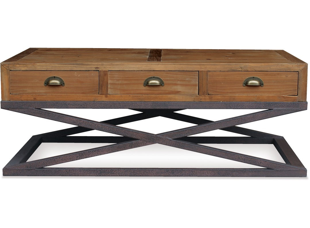 Cross Coffee Table Coffee Lamp Sofa Hall Tables Display Storage Desks Danske M Bler New