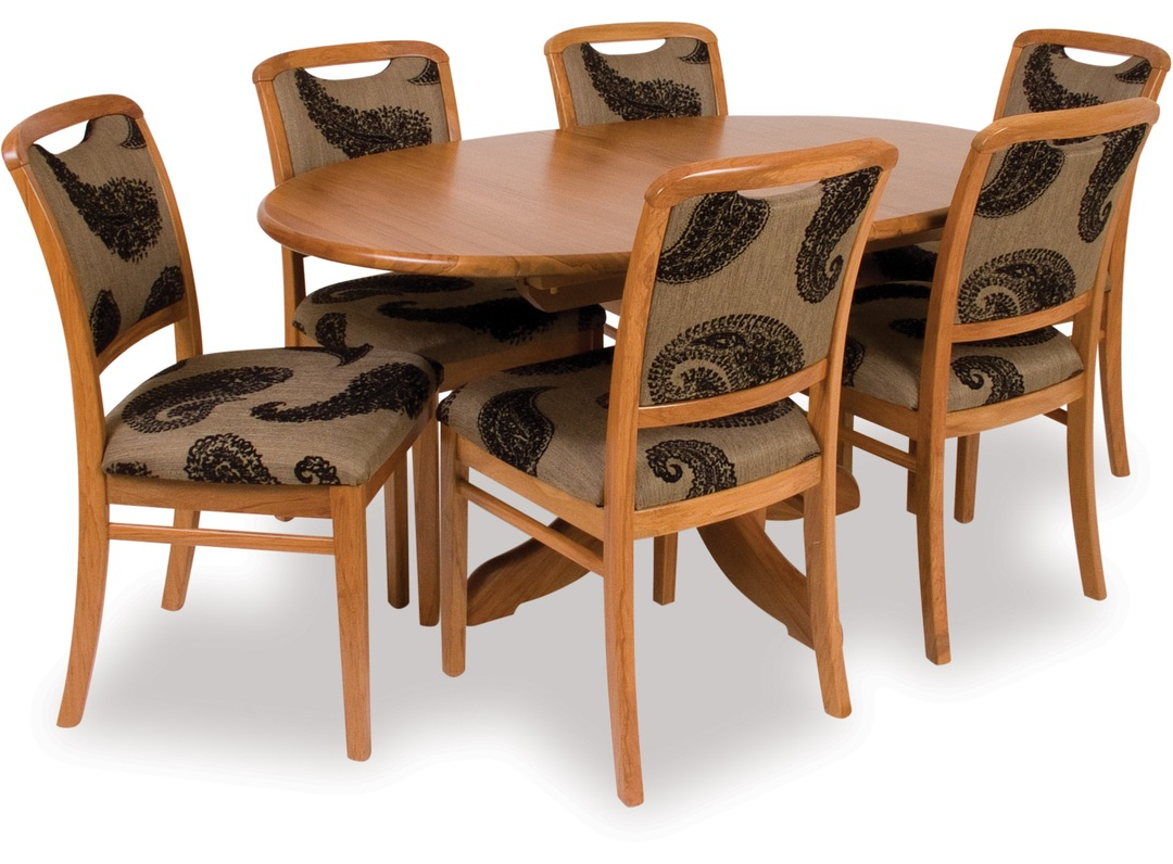 Casino Extension Dining Table amp Madeira Chairs : 632Casino20dining20tablejpg from www.lynfords.co.nz size 1080 x 796 jpeg 173kB