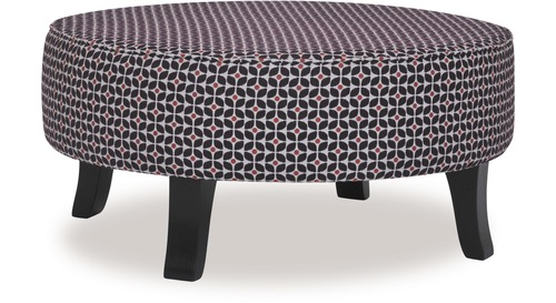 Footstools & Ottomans