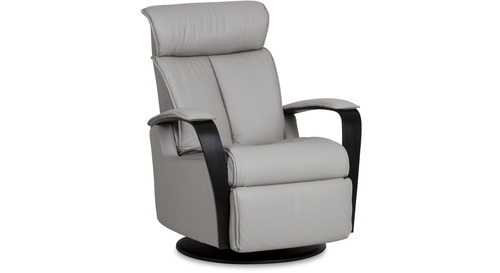 IMG® Recliners