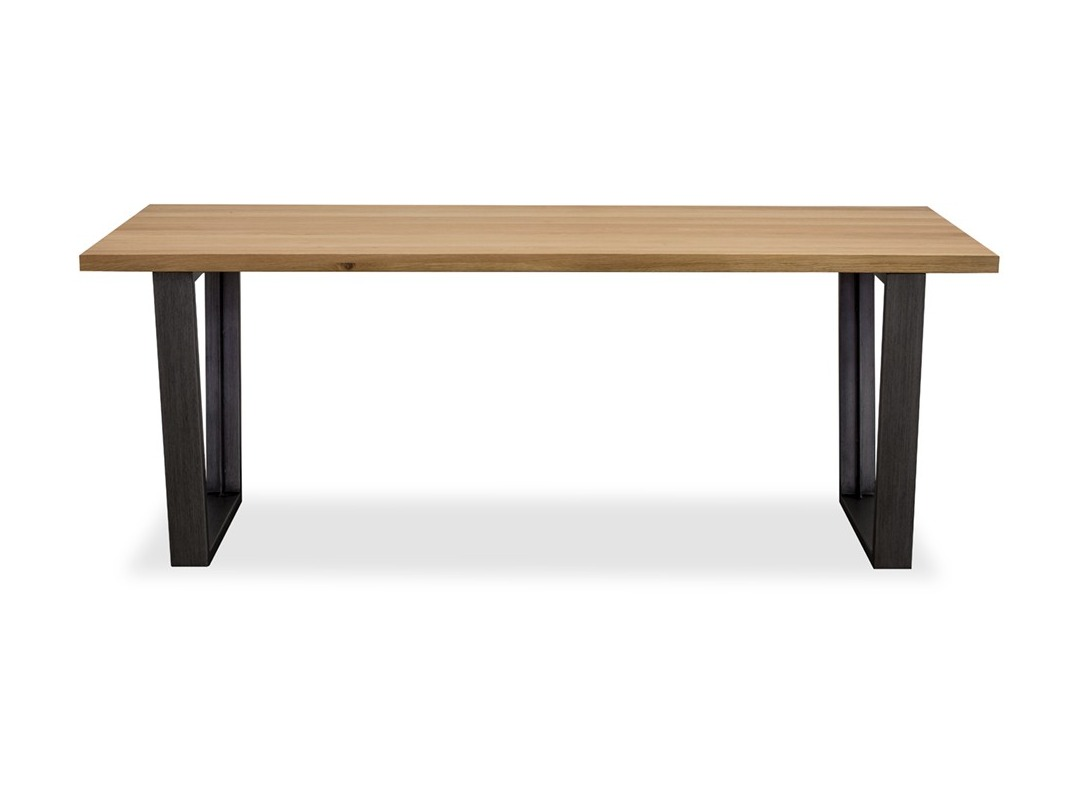 New yorker dining table for New dining table