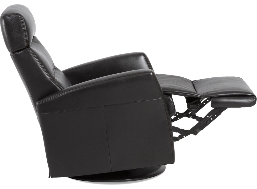 Divani poltrone design recliner divani poltrone design for Poltrone design online