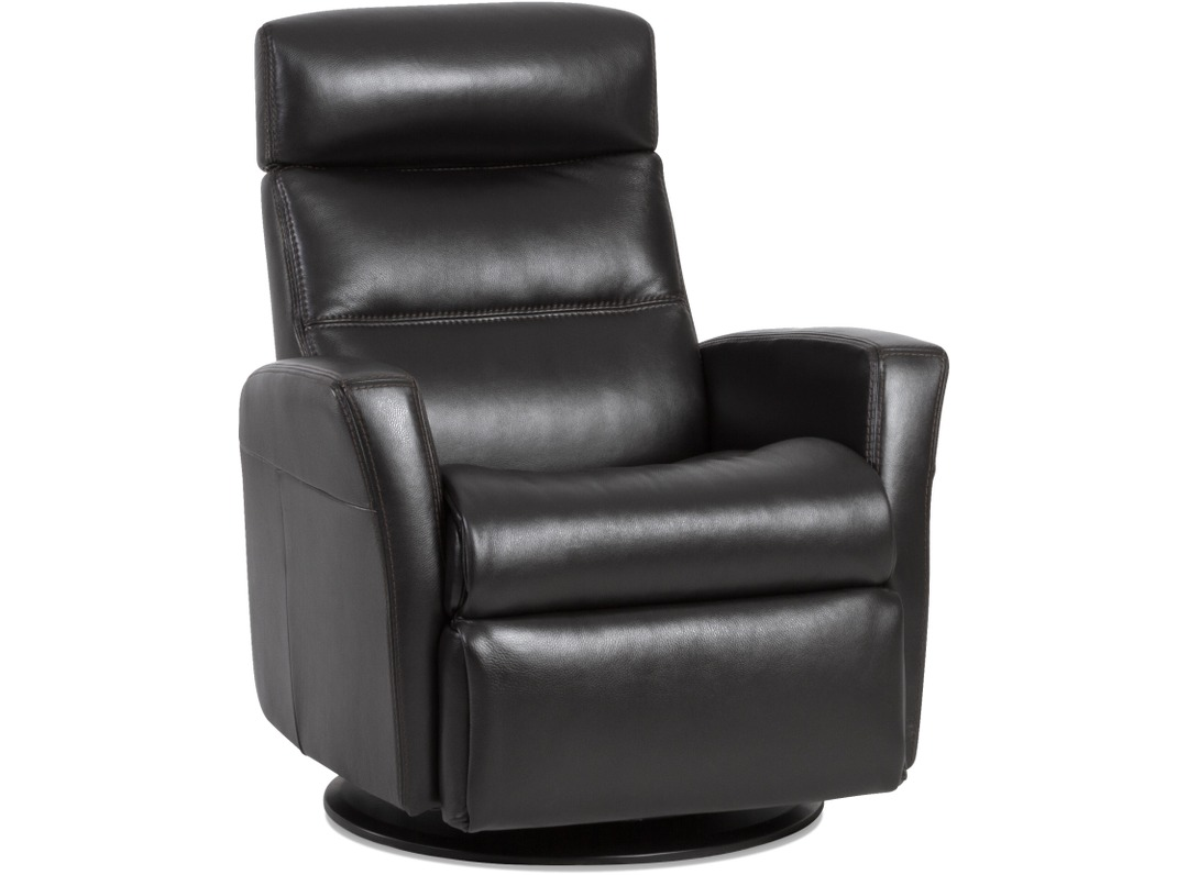 divani recliner chair