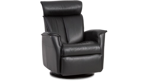 Duke recliner chair