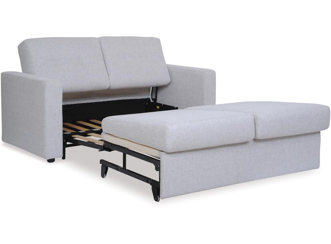 Astounding Sofa Bed Slat Nz Catosfera Net Andrewgaddart Wooden Chair Designs For Living Room Andrewgaddartcom