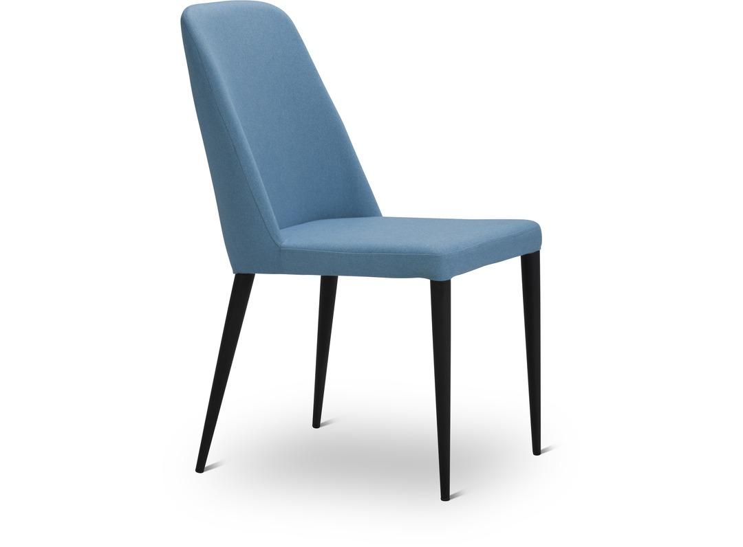 Kudos Dining Chair