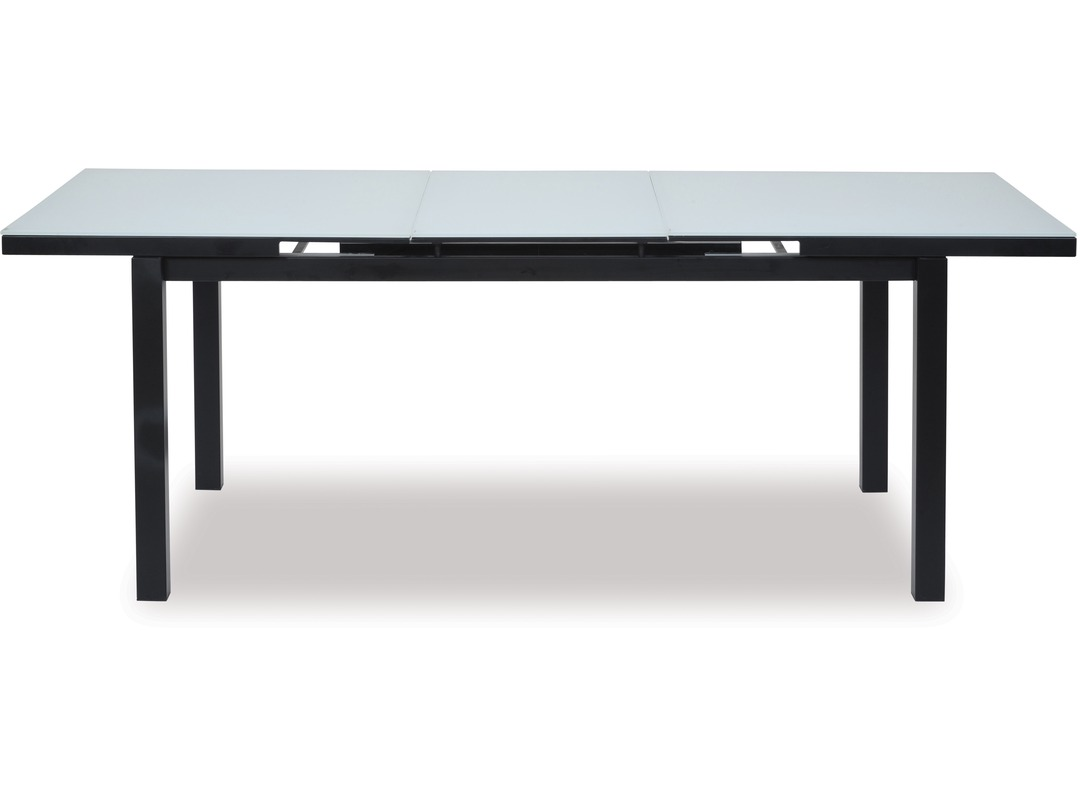 Kudos Extension Dining Table