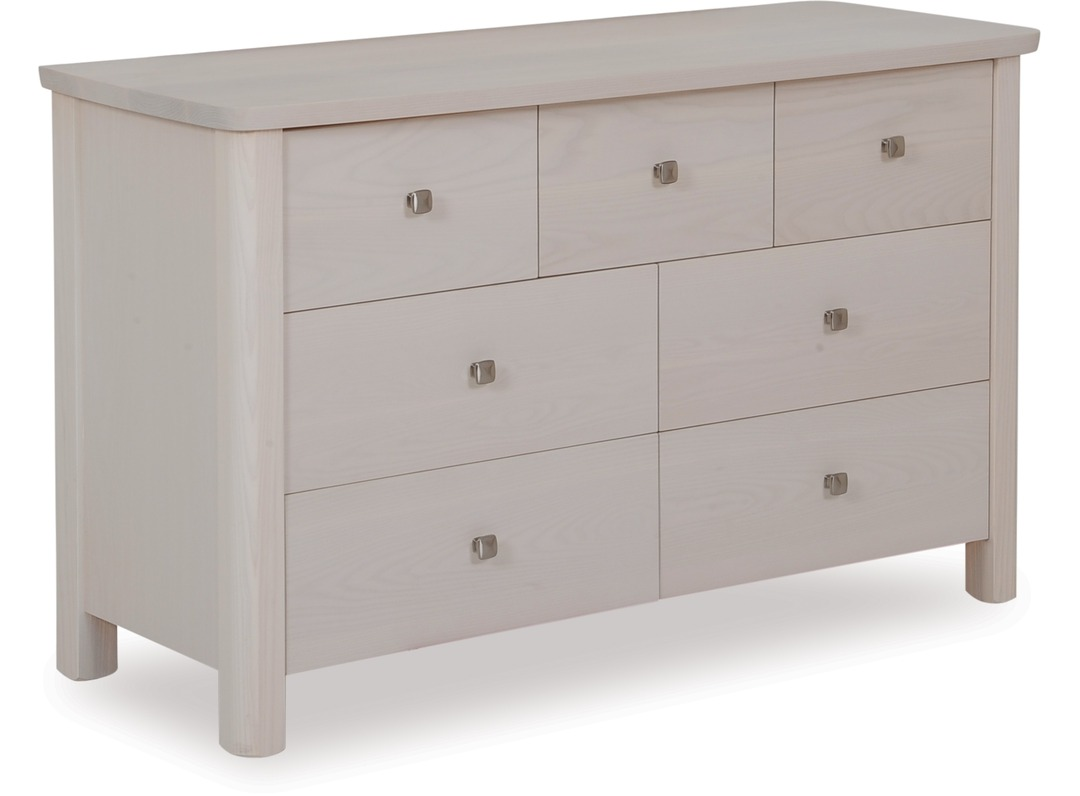 covering for sale boy low tiger lowboy dresser with bamboo