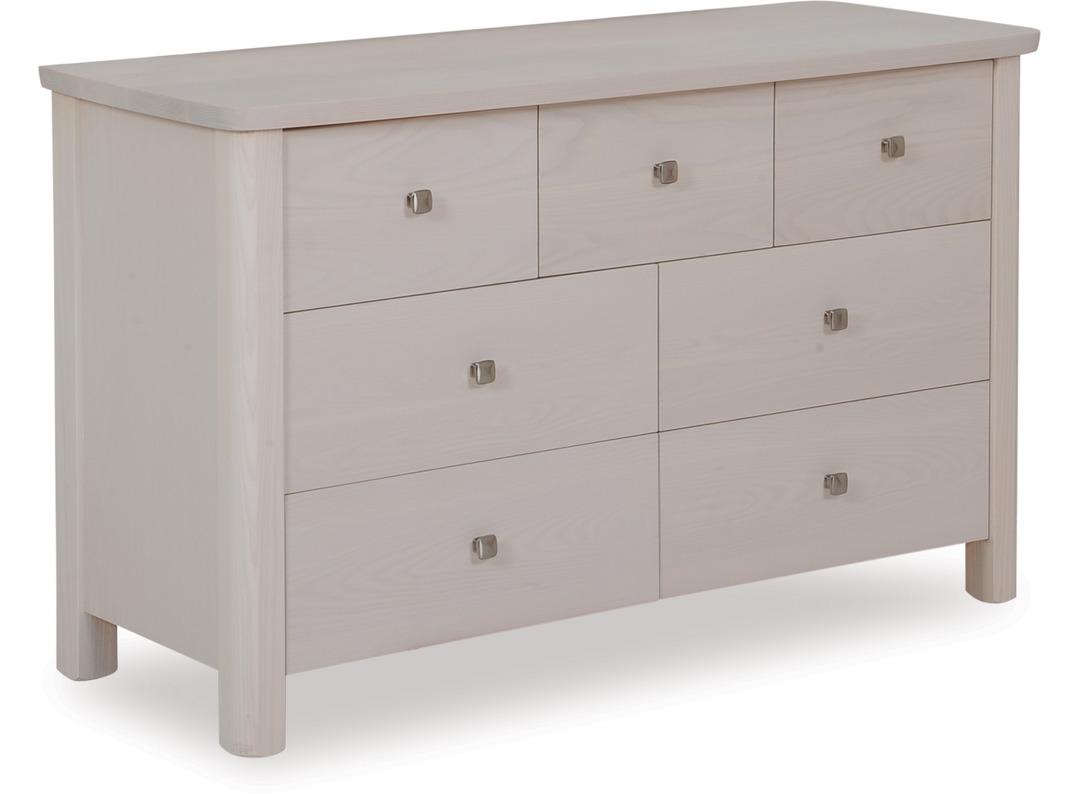 walmart prepac drawer black ip lowboy sonoma double com condo sized dresser