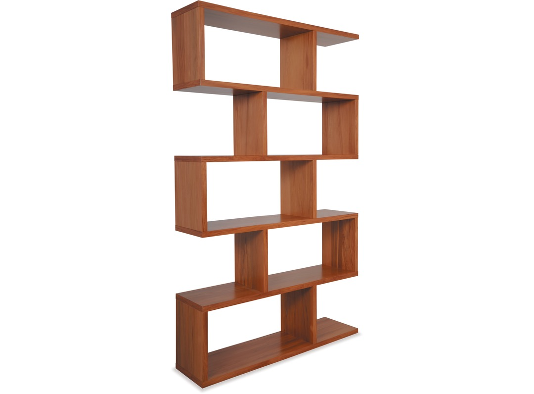 zig zag 120 | wall units china cabinets | display storage desks ...
