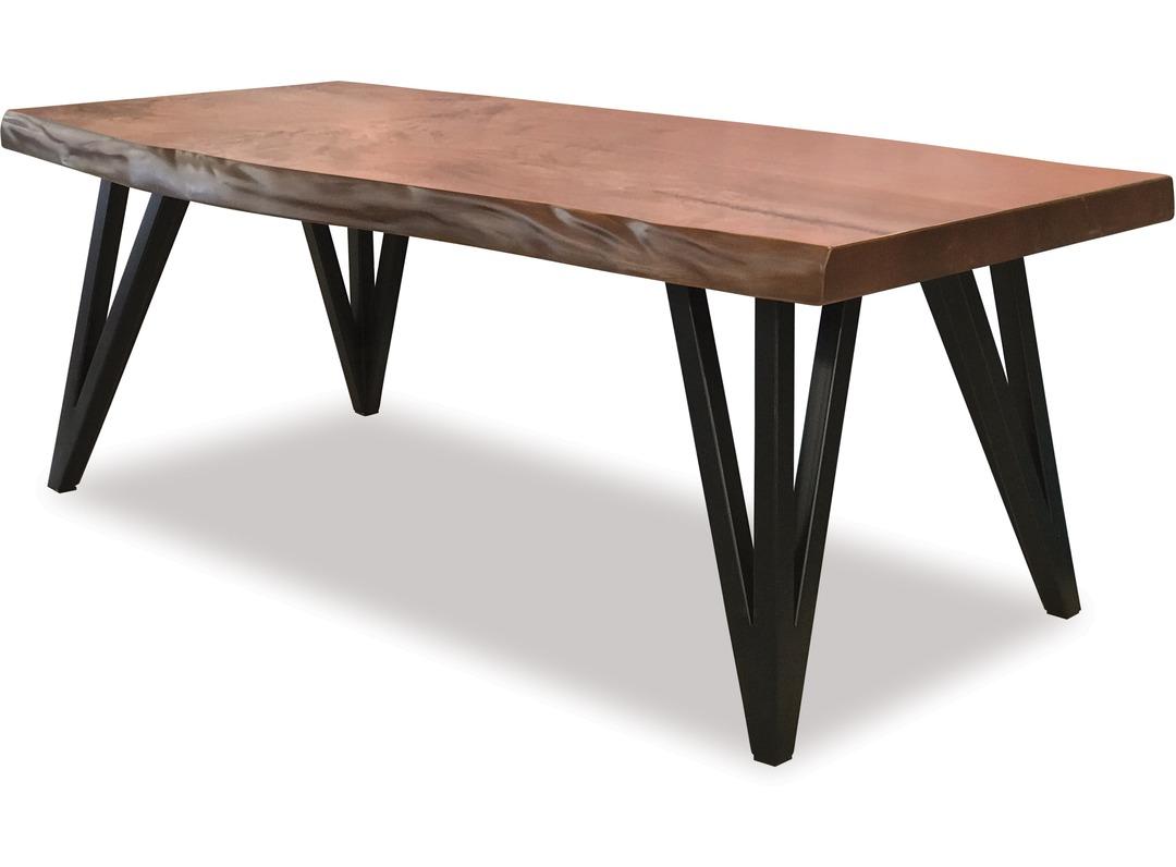 Slab coffee table for Slab coffee table