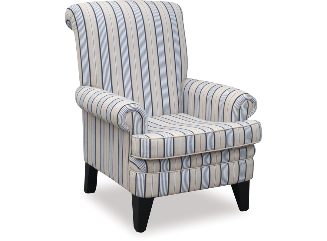 Devonport Armchair Occasional Chair