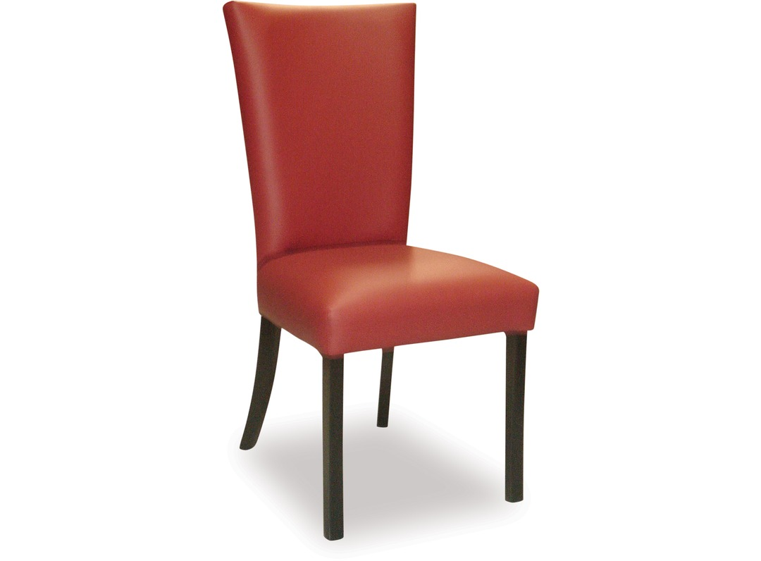 Citi Dining Chair Dining Chairs Dining Room Danske