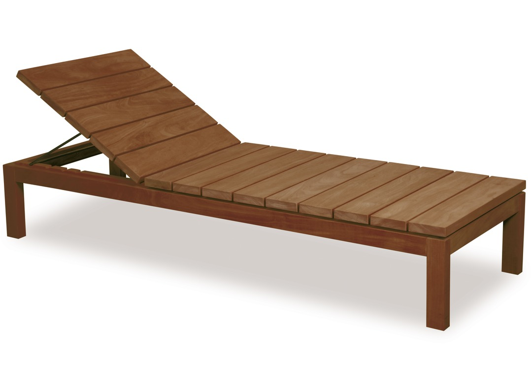 Pacific sunlounger for Outdoor furniture austin