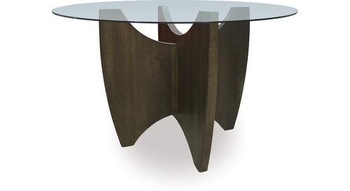 Cyprus Dining Table