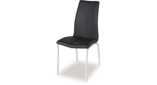 Asama Dining Chair