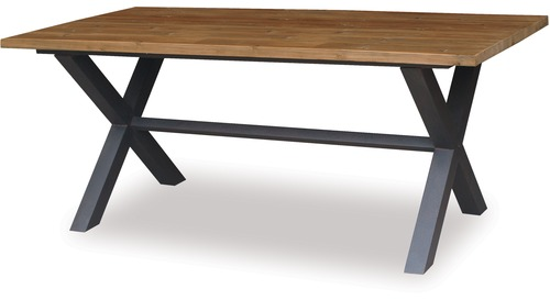 Cross 1800 Dining Table