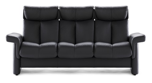Stressless® Legend Lounge Suite - High Back