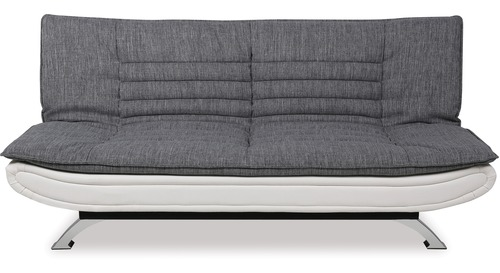 Sofa BedsLounge Danske Nz And By Bedroom Made Furniture Mã¸bler CdQBWorxe