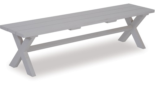 Bali 1800 Outdoor Bench