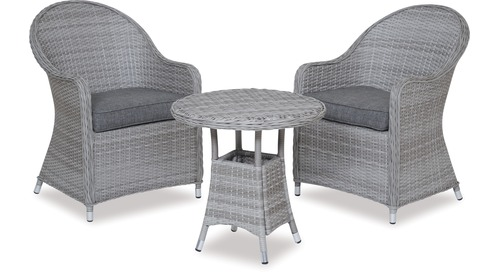 Outdoor Dining Set Round Table.Outdoor Dining Settings Lounge Suites Danske Ma Bler Nz Made