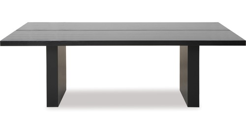Zen 2800 Dining Table