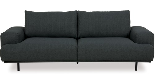 Arlington 3 Seater Sofa