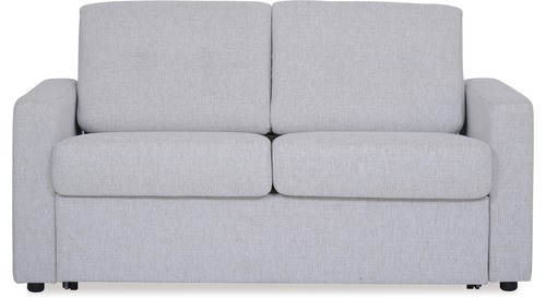 Evelyn Sofa Bed