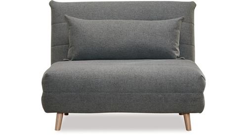 Pipi Single Sofa Bed Chair