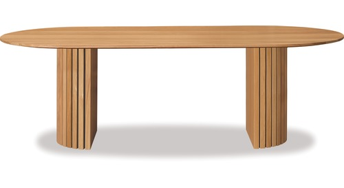 Oakley Dining Table