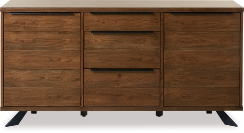 Arno Sideboard