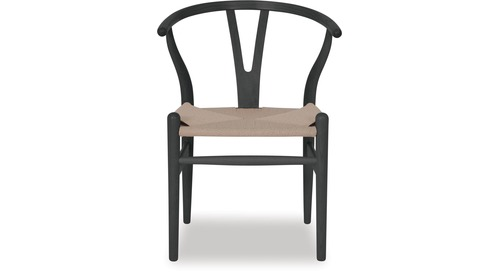 Cayenne Dining Chair