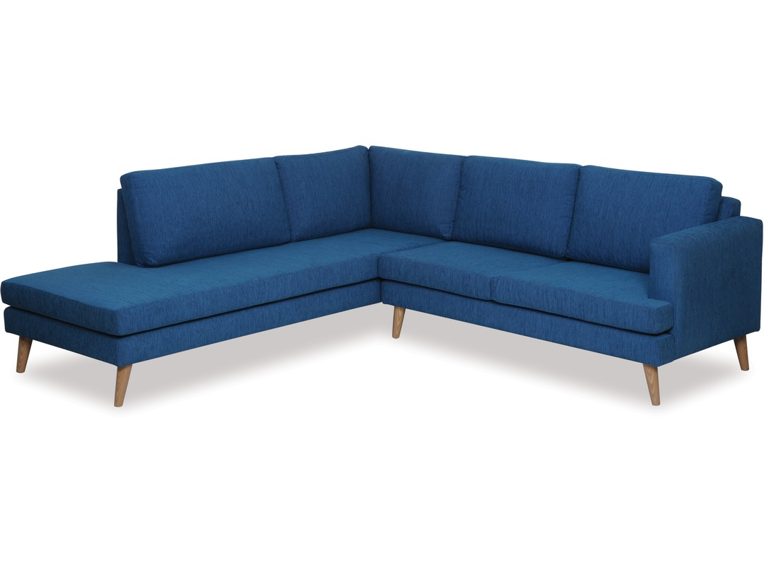 Connor Chaise Lounge Suite Lhf Danske M 195 184 Bler Furniture