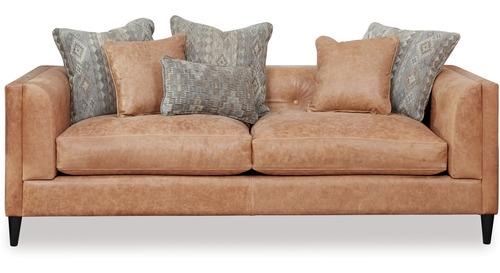 online specials. Black Bedroom Furniture Sets. Home Design Ideas