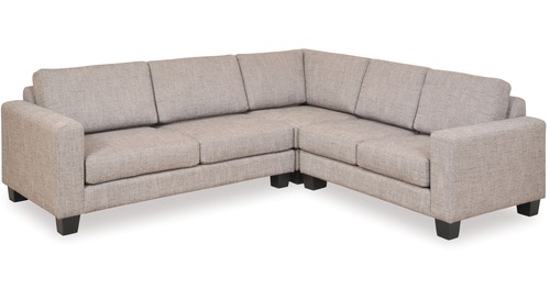 Lounge Suites Leather Amp Fabric Living Room Furniture